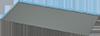 Fasádní šindel XL