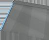Fasádní panel FX.12 malý