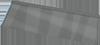 Fasádní panel FX.12 velký