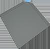 Fasádní šablona 44x44