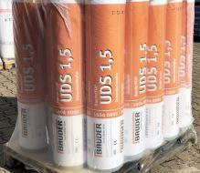 Asfaltový podkladový podstřešní pás Bauder Top UDS 1,5 NSK (20m2/rol)