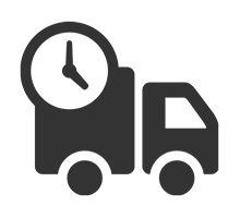 Přepravní služba GLS - Na Slovensko